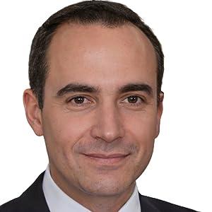 Bernd Ebersbach