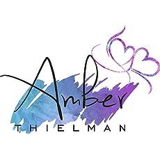 Amber Thielman