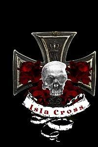 Isla Cross