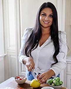 Francesca Bonadonna