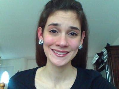 Anita Valle