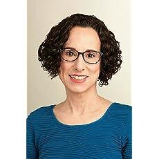 Claire A. B. Freeland PhD