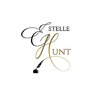 Estelle Hunt