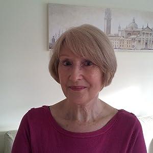 Anne Renshaw