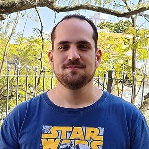Heitor Ribeiro