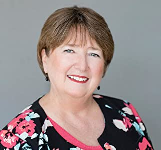 Cathy L. Davis