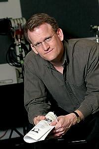 Brian Godawa