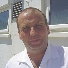 Alastair Agutter