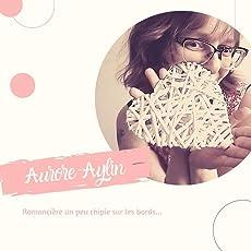 Aurore Aylin
