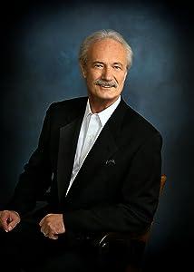 Frank Schmalleger