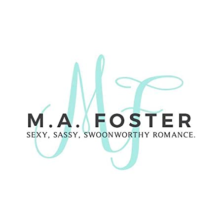 M.A. Foster