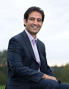 Iman Aghay