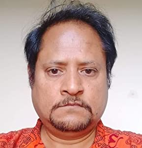 Adarsh Kumar Khare