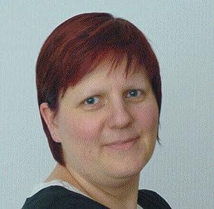 Angelina Schulze