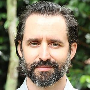 David Kadavy
