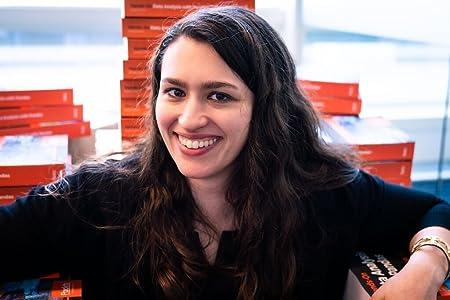Stefanie Molin