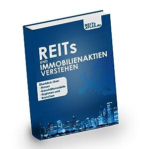 REITs Atlas