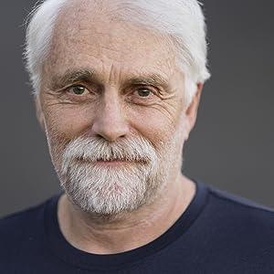 Gordon Marino