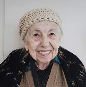 Sara Leibovits
