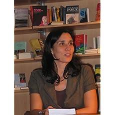 Susanne Pilastro