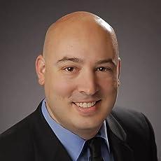 David M Greene