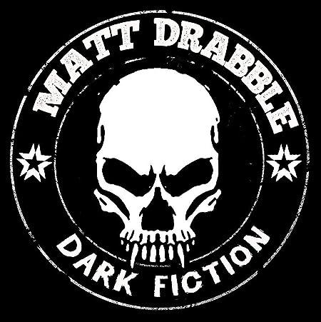 Matt Drabble