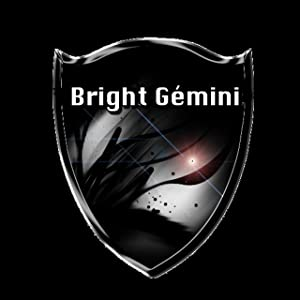 Bright Gémini