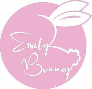Emily Bunney