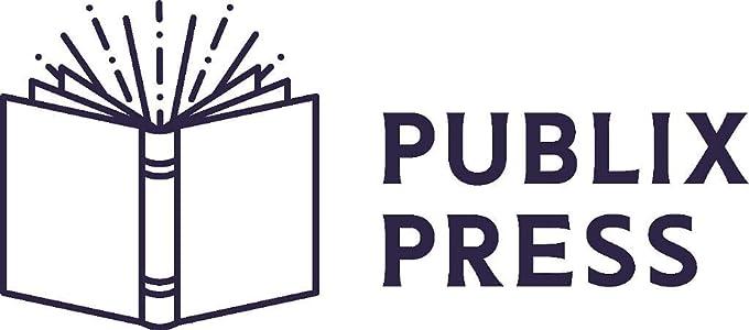 Publix Press