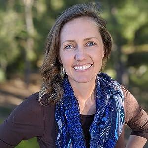 Alexis Olson PhD