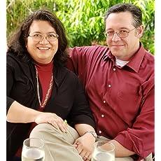 Jason and Rose Bishop