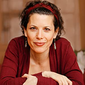 Susan Peirce Thompson PhD
