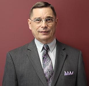 Bill Dennington