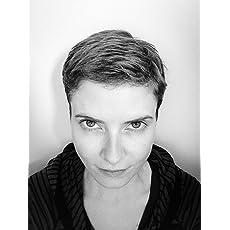 Melanie Harding-Shaw