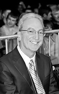 J. Russell Peltz