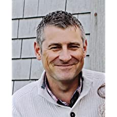 Jonathan Shipperley
