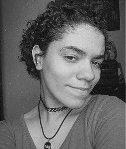 Ana Luiza Cezar