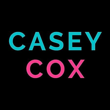 Casey Cox