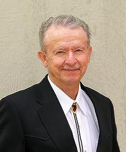 Wayne Persky