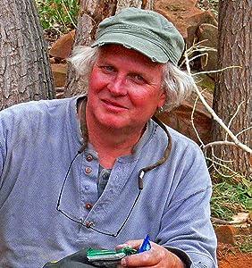Stewart M. Green