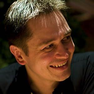 Justin Lee Anderson