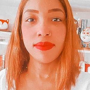 Mayara Carvalho