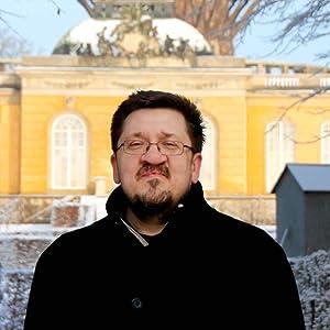 Gerd Frey