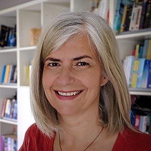 Stina Jensen