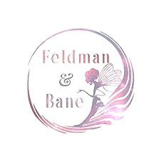 J.E. Feldman