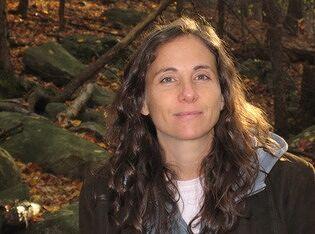 Julie Holland M.D.