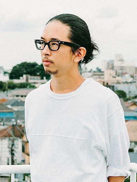 佐藤 健寿