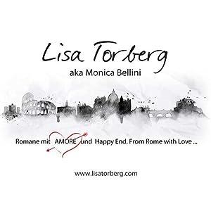 Lisa Torberg