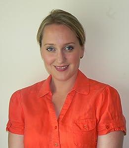 Jennifer Joy