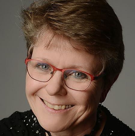 Regina Schleheck